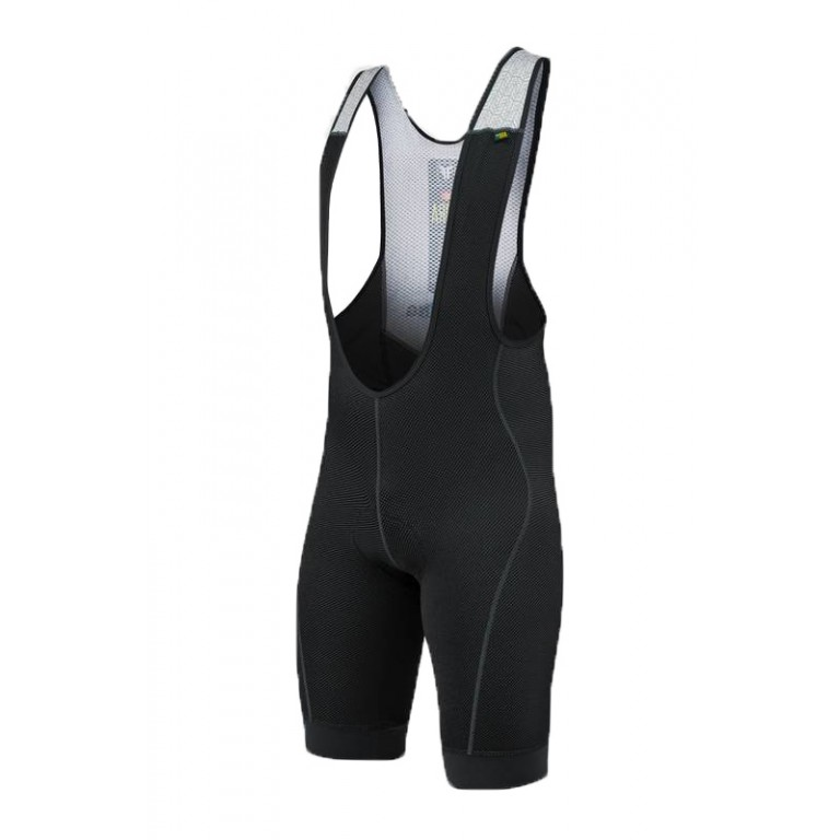 Bretelle Free Force Training Scalpel - Gel Roupas para Ciclismo
