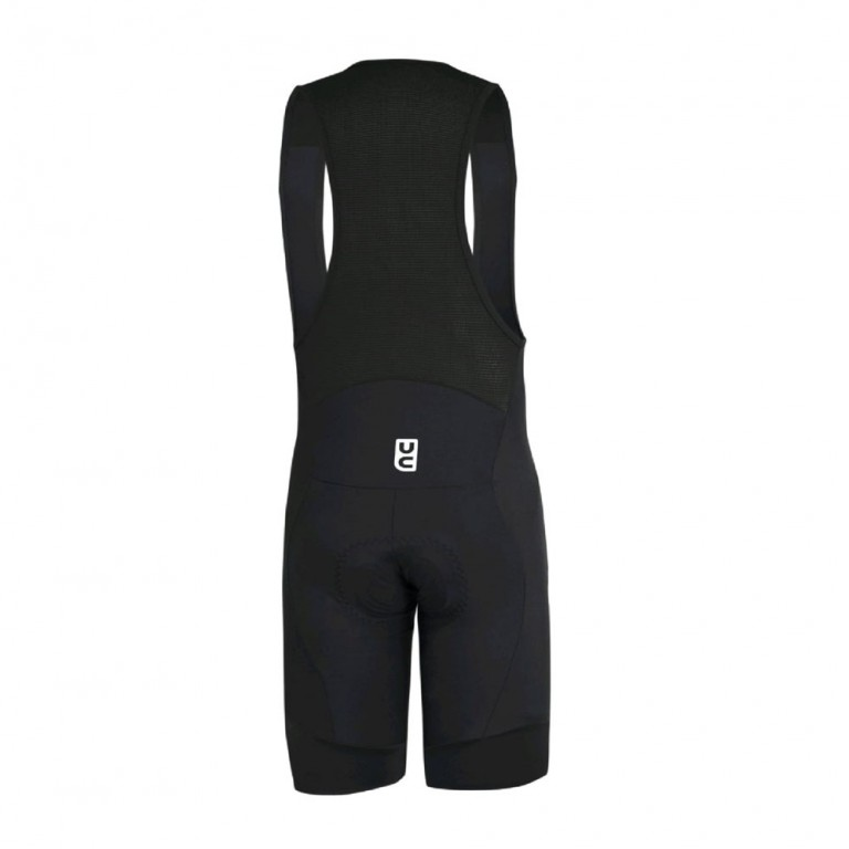 Bretelle Ciclismo Ultracore Discovery Roupas para Ciclismo