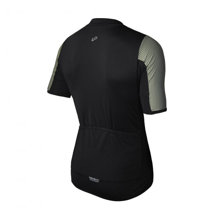 Camisa Ciclismo Up Power