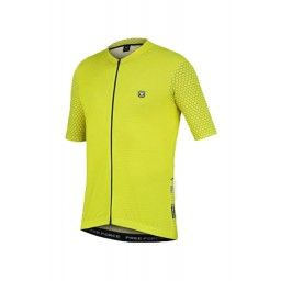 Camisa Free Force Sport Grids