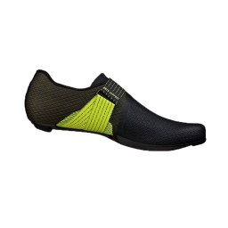 Sapatilha Speed Fizik Stabilita Carbon