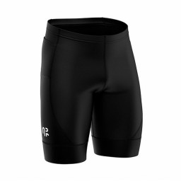 Bermuda Corrida Ar Sports Black