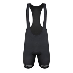 Bretelle Ciclismo High One Performance Fit