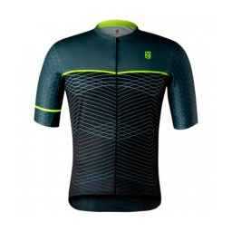 Camisa Ciclismo Ultracore Attack