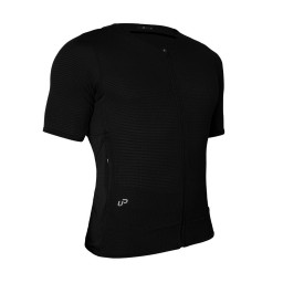 Camisa Ciclismo Up Square