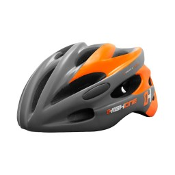 Capacete Ciclismo High One Volcano New