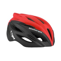 Capacete Ciclismo Jet Hornet