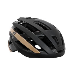 Capacete Ciclismo Jet Hawker