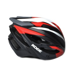 Capacete Ciclismo Kode Prodigy