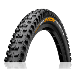 Pneu Continental Der Baron Projekt Protection Downhill/Enduro 27,5 x 2.4