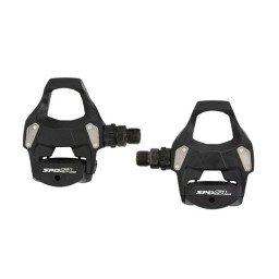 Pedal Speed Shimano PD-RS500