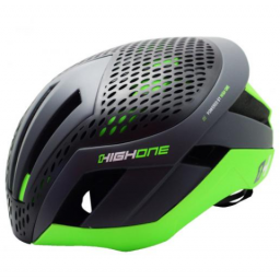 Capacete High One Pro Space